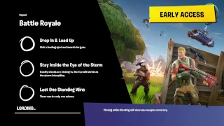 Download Fortnite 15 Video
