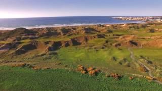 Download Portstewart Golf Club Video