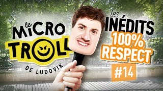 Download MicroTroll - Les inédits 100% RESPECT (feat Jeremstar) Video