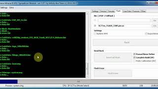 Download G TOUCH G2 MITO A880 BRICK │ VIBRATE │ PASSWORD │ PATTERN │ PIN │ STUCK │ RESTART ! Video
