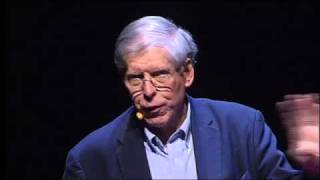 Download TEDxMaastricht - Dave deBronkart - aka e-Patient Dave: ″Let patients help!″ Video