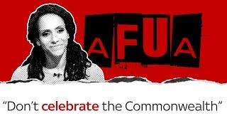 Download Afua Hirsch on Nobel Peace Prize Video