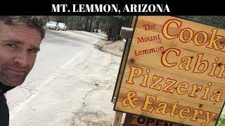 Download Phil Gaimon's ″Worst Retirement Ever,″ Episode 3: Mt. Lemmon Video