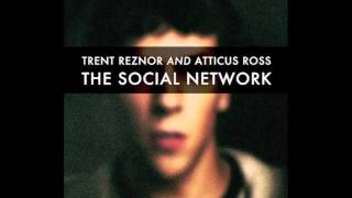 Download Intriguing Possibilities (HD) - From the Soundtrack to ″The Social Network″ Video
