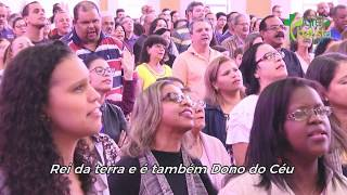 Download PIB IRAJÁ - CULTO AO VIVO - 02/07/2017 - 10H Video
