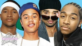 Download B2K Music Story (Part 1): The Fame and Breakup Video
