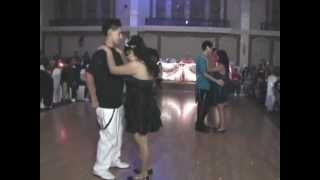 Download surprise dance ( elvis crespo suavemente) Video