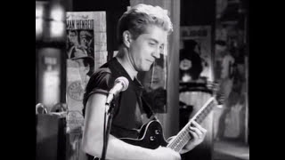 Download Aztec Camera - Somewhere In My Heart Video