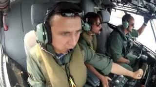 Download 43 Grupo 2012 Video