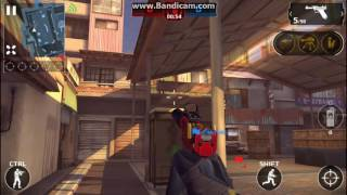 Download MC5 STREETS GLITCHES ( Without DMG ) Video