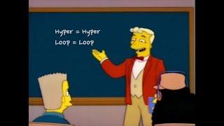 Download The Hyperloop -I WANT to believe Video