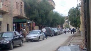 Download Sidi Lakhder (Ain defla in Algeria) Video