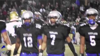 Download Westlake vs. Grayson Game Recap Video
