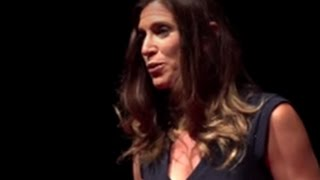 Download The Ideal Diet for Humans | Galit Goldfarb | TEDxWilmington Video