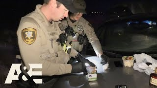 Download Live PD: Can I Text My Mom? (Season 2) | A&E Video