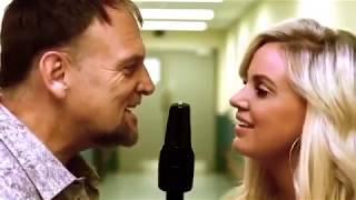 Download Steve Hofmeyr ft Demi Lee Moore Amanda Video