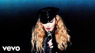 Download Madonna - Deeper And Deeper (Rebel Heart Tour) Video