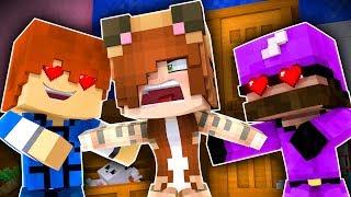 Download Minecraft Daycare - RYAN'S BOYFRIEND !? (Minecraft Roleplay) Video
