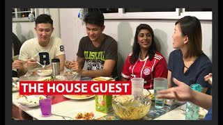 Download The House Guest | On The Red Dot | CNA Insider Video