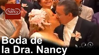 Download Boda de la Dra Nancy Alvarez - 1/4 Video
