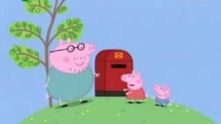 Download świnka peppa odc. 6.avi Video