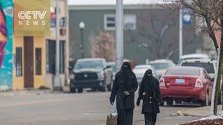 Download Inside Hamtramck, America's only Muslim-majority city Video