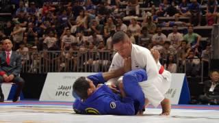 Download Final Abu Dhabi Grand Slam Japan 2017 - Isaque Bahiense x Jamie Canuto Video