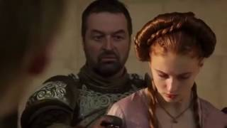 Download The 5 Worst Things Joffrey Has EVER Done Video