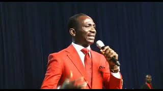 Download The introduction of Pastor W.F Kumuyi By Dr Paul Enenche Video