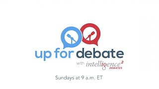 Download Up for debate: Preserve net neutrality? Video
