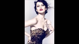 Download Felicity Jones Sexiest Pictures Video