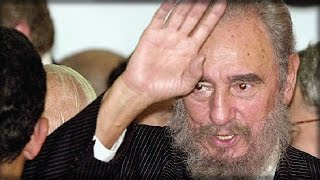 Download LIST: THE TOP 3 OF FIDEL CASTRO'S MOST EVIL ATROCITIES Video