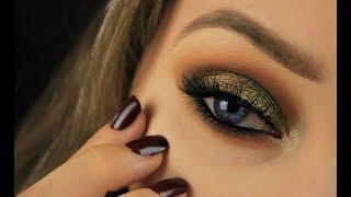 Download Soph X Makeup Revolution Palette Tutorial | Eimear McElheron Video