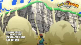 Download Pokémon The Series XY Opening Full AMV - Ben Dixon Original XY THEME English Full Lenght HD Video