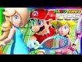 Download 🔴 Live Countdown Voting Mario Tennis Aces Musikstream, Finde neue Freunde, Spiele Splatoon 2 etc. Video