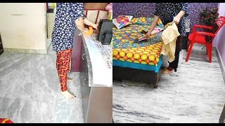 Download INDIAN HOUSE CLEANING ROUTINE    MY DAILY HOUSE CLEANING ROUTINE Video