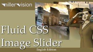 Download Responsive Image-slider CSS Tutorial Video