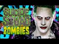 Download SUICIDE SQUAD ZOMBIES ★ Call of Duty Zombies (Custom Zombies) Video