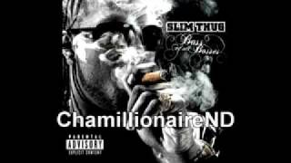 Download Slim Thug Feat UGK ″Leanin″ (NEW SONG 2009) Video