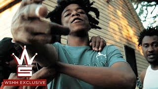 Download Yungeen Ace ″All In″ (WSHH Exclusive - Official Music Video) Video