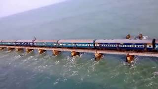 Download Top 10 Dangerous Railway Bridges in the World Video