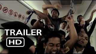 Download TRAIN TOO 'BOSAN' Trailer (Parody of 'Train to Busan' Trailer) Video