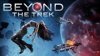 Download Beyond the Trek Video