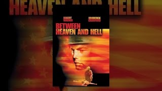 Download Between Heaven And Hell Video