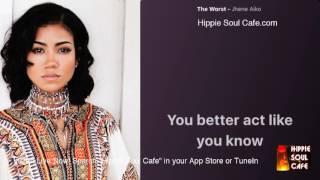 Ann Marie - Different (Lyrics) Free Download Video MP4 3GP