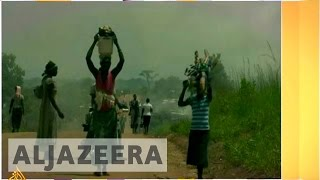 Download Inside Story - Are South Sudan's leaders benefitting from conflict? Video