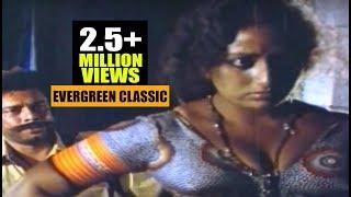 Download കുളിക്കുവല്ല കുളിപ്പിക്കുവാരുന്നൂ | Malayalam Best Videos I Classic Scene Video