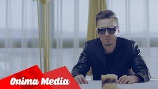 Download Blero ft. Shkurta Gashi - 5 Video