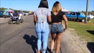 Download Veltboy314 - Freak Nik 2K17 Car Show Full Video (Montgomery, Alabama) 4-1-2017 Video