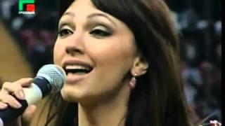 Download Чеченские Песни СОГДИАНА - Нохчий мохк (на чеченском языке) Video